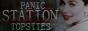 Panic Station Topsites